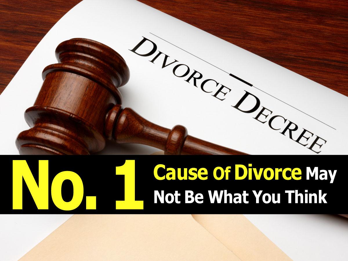 imagesCause-de-divorce-20.jpg