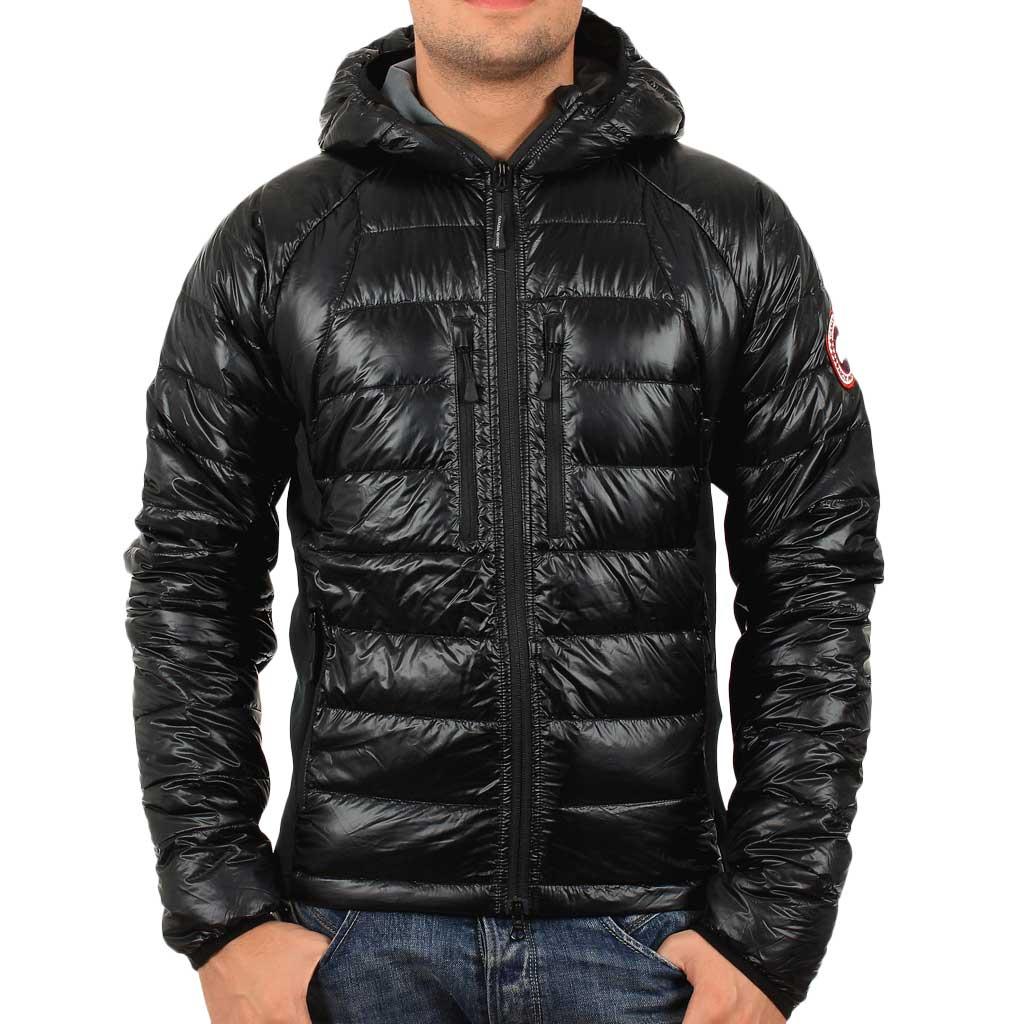 un manteau canada goose pas cher c 39 est une bonne aubaine. Black Bedroom Furniture Sets. Home Design Ideas
