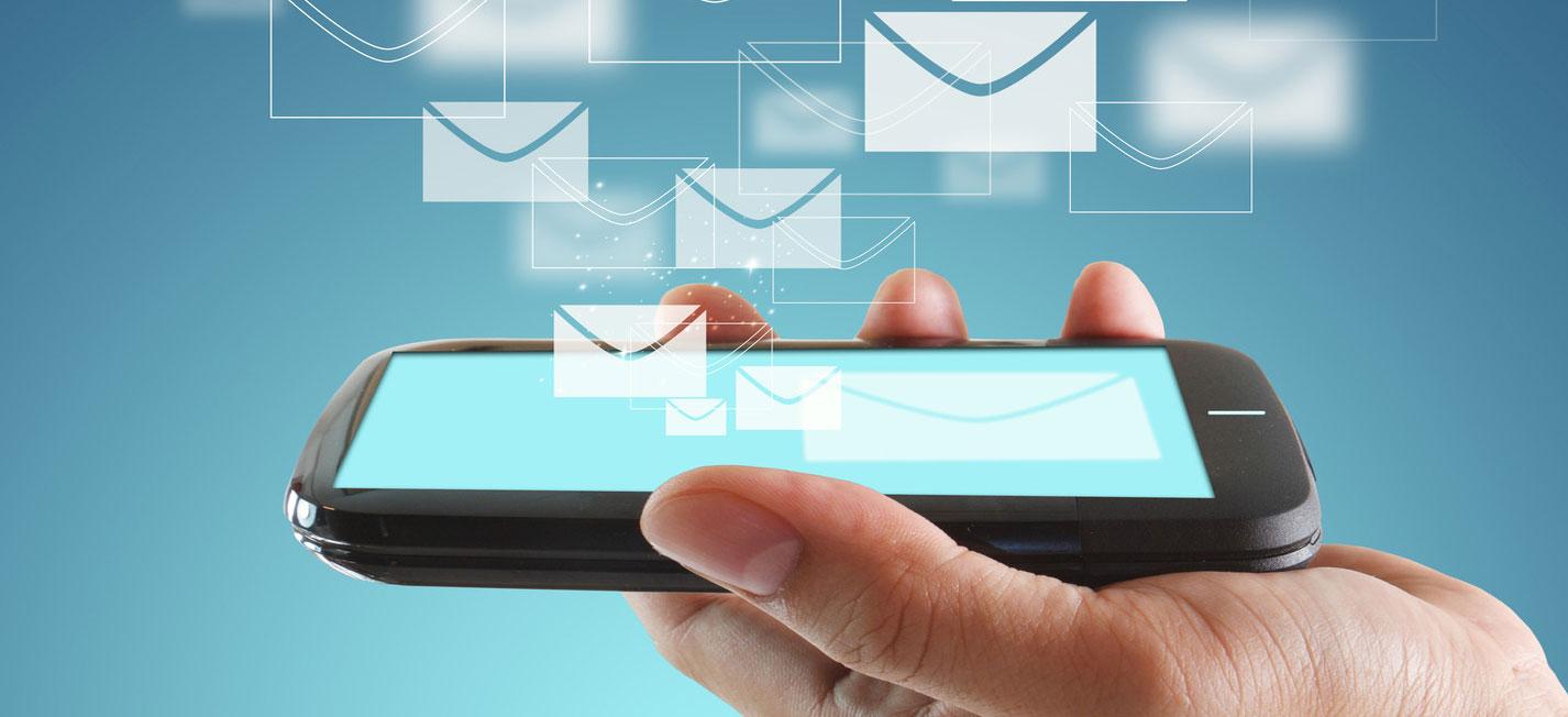 Envoi sms en masse, voici une bonne adresse pour vous