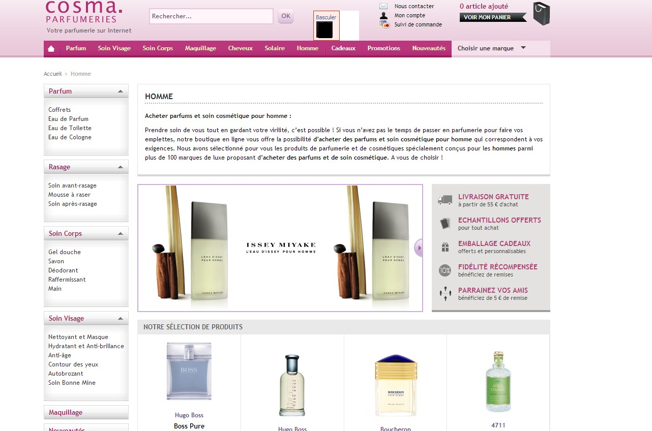 imagesCosma-parfumerie-1.jpg