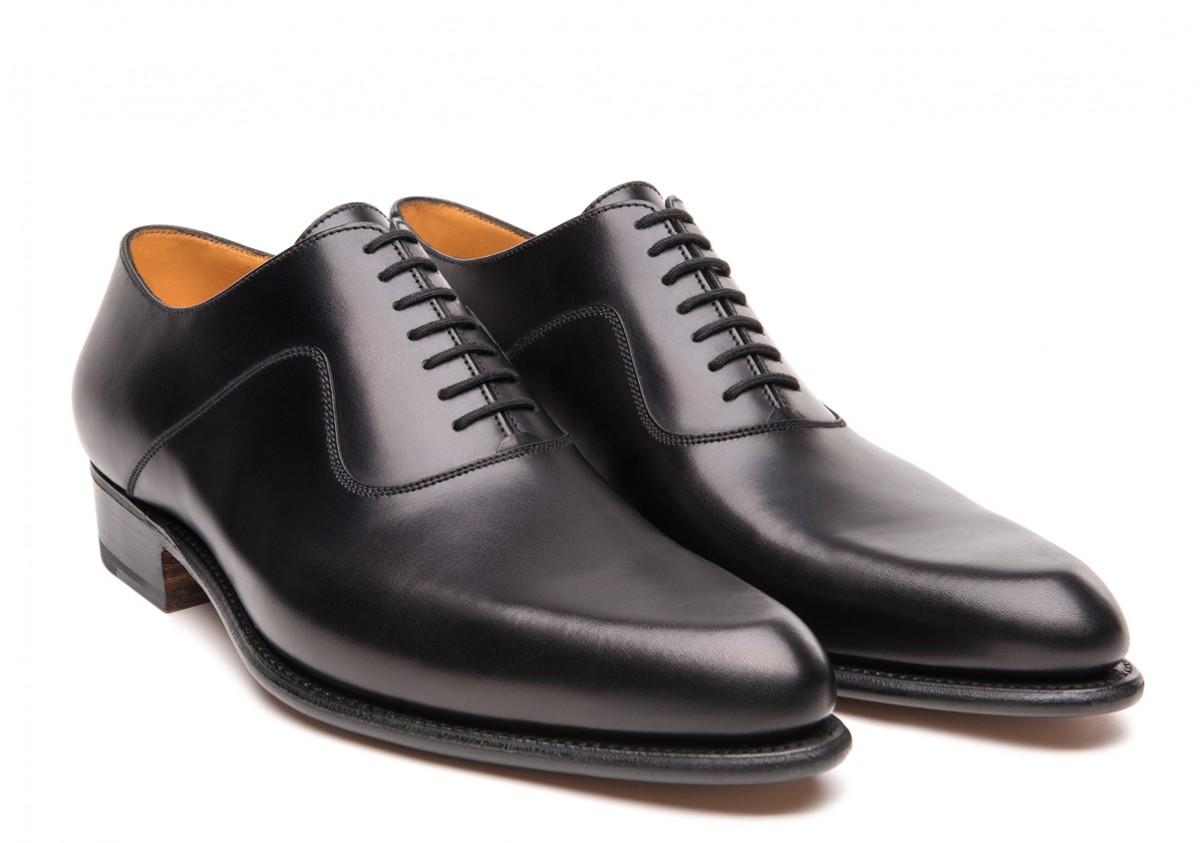 imagesUne-chaussure-weston-homme-2.jpg