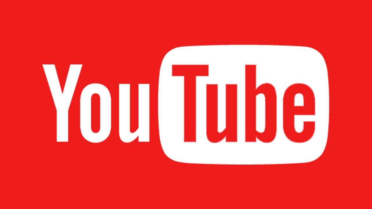 Youtube mp3, un service super sympa