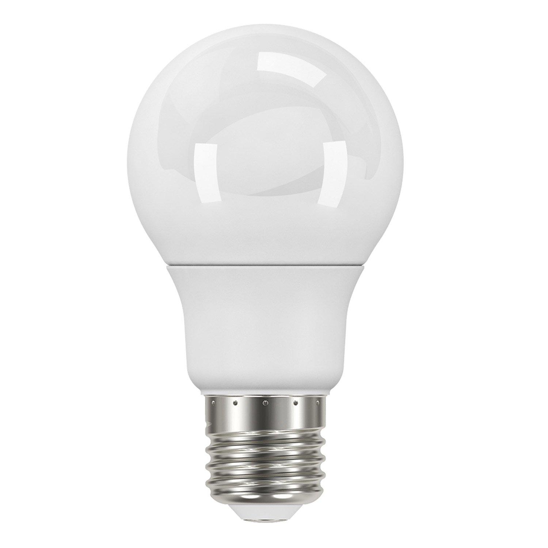 L'éclairage LED encore plus efficace que ce qu'on attendait