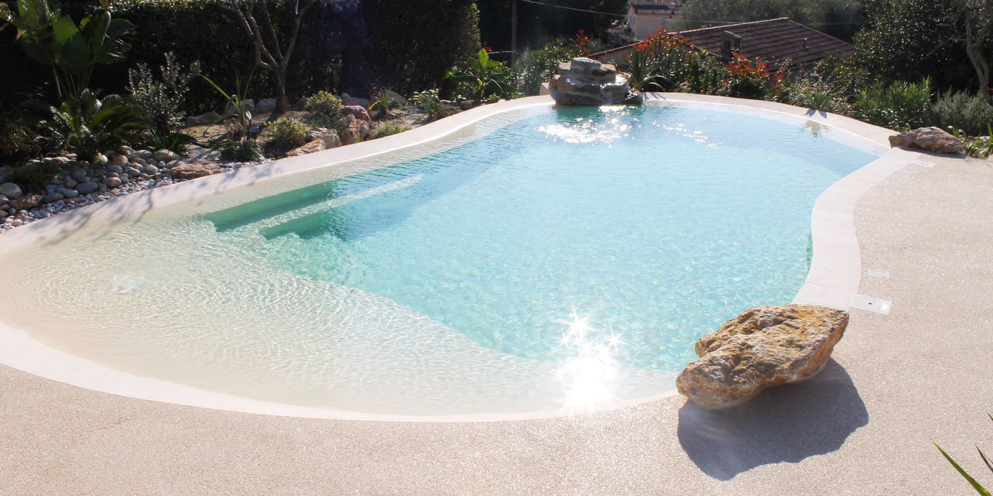 Comment chauffer une piscine for Chauffer une piscine