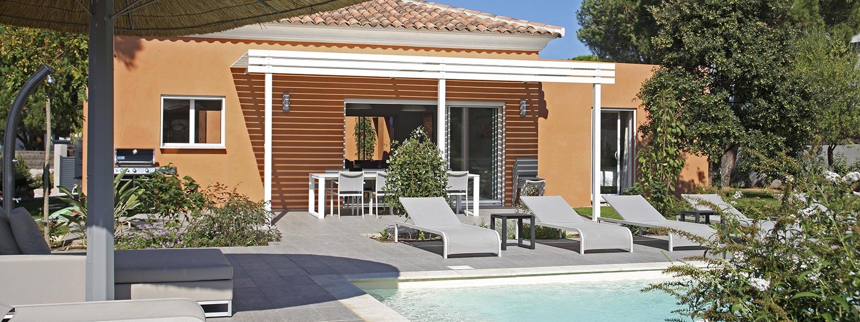 Location maison bordeaux louer une maison bordeaux for Location a bordeaux