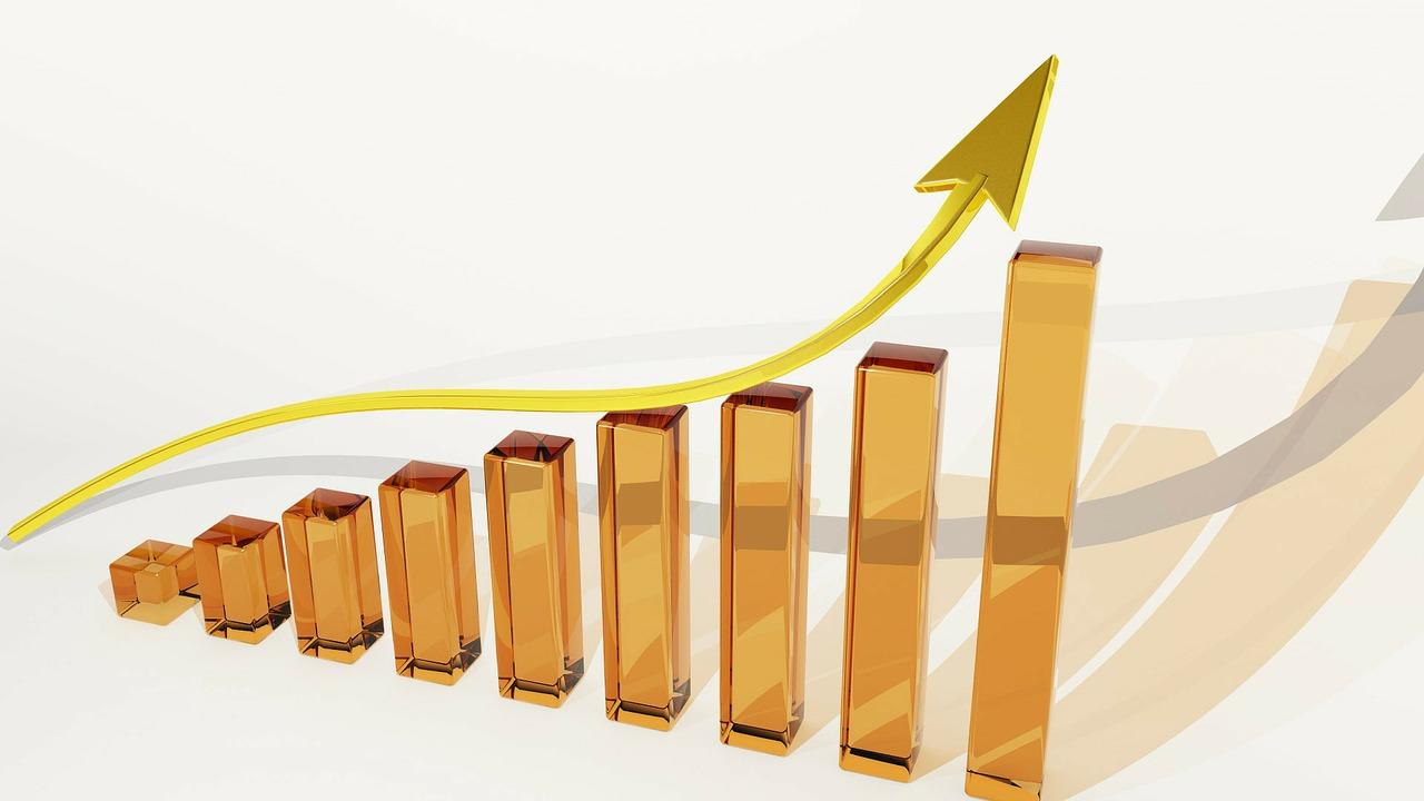 Comparer le prix des assurances de prêt immobilier