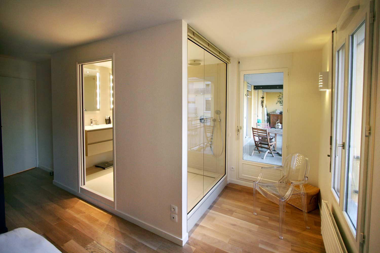 Achat appartement Paris : Toutes les raisons pour lesquelles j'ai choisi d'investir à Pari