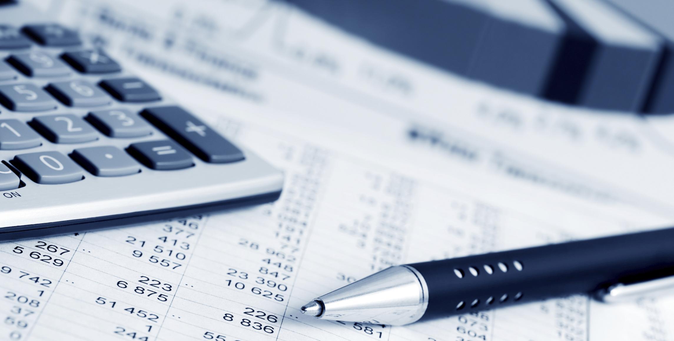 Comptabilité : quelles sont les formations que doit avoir suivi un comptable ?