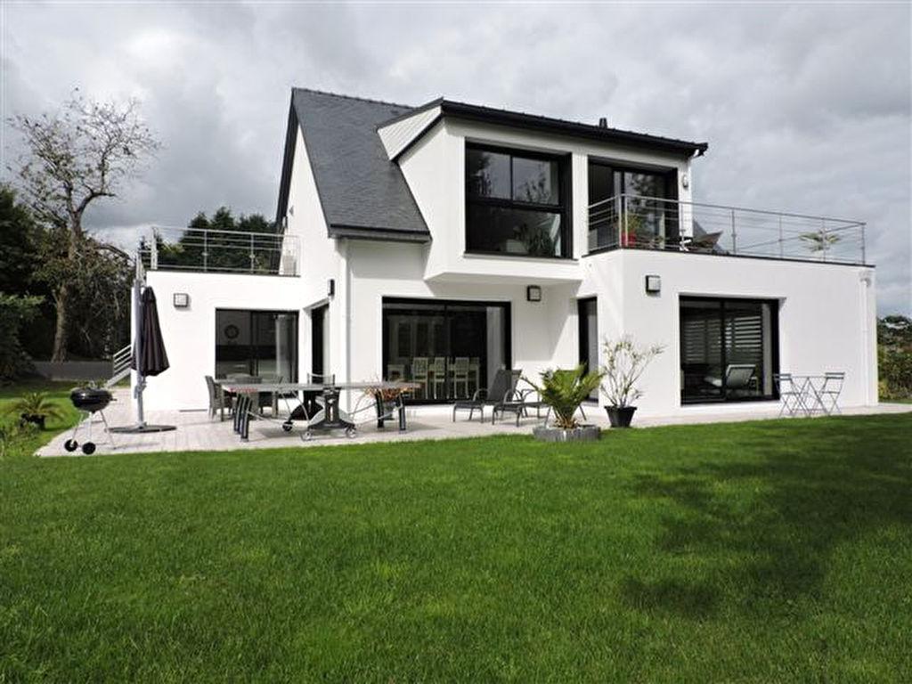 pour acheter une maison trendy achat maison idal pour rsidence annonces ue maison acheter ue ue. Black Bedroom Furniture Sets. Home Design Ideas