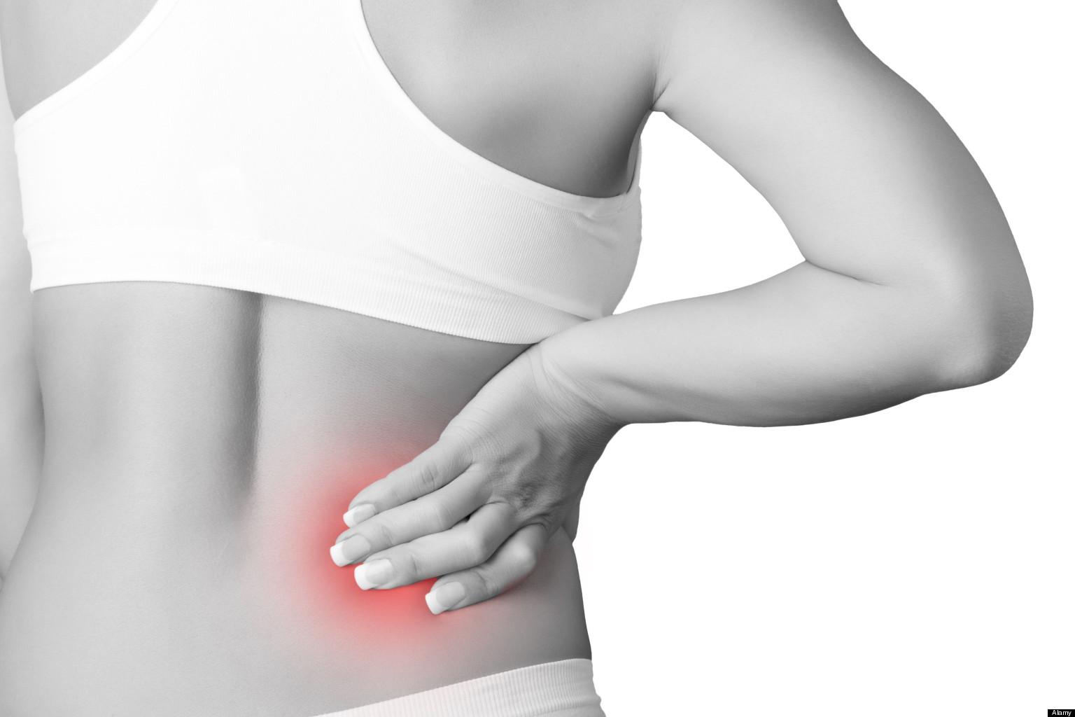 Symptôme hernie discale : Comment expliquer une hernie discale et comment reconnaître l'arrivée d'une nouvelle crise