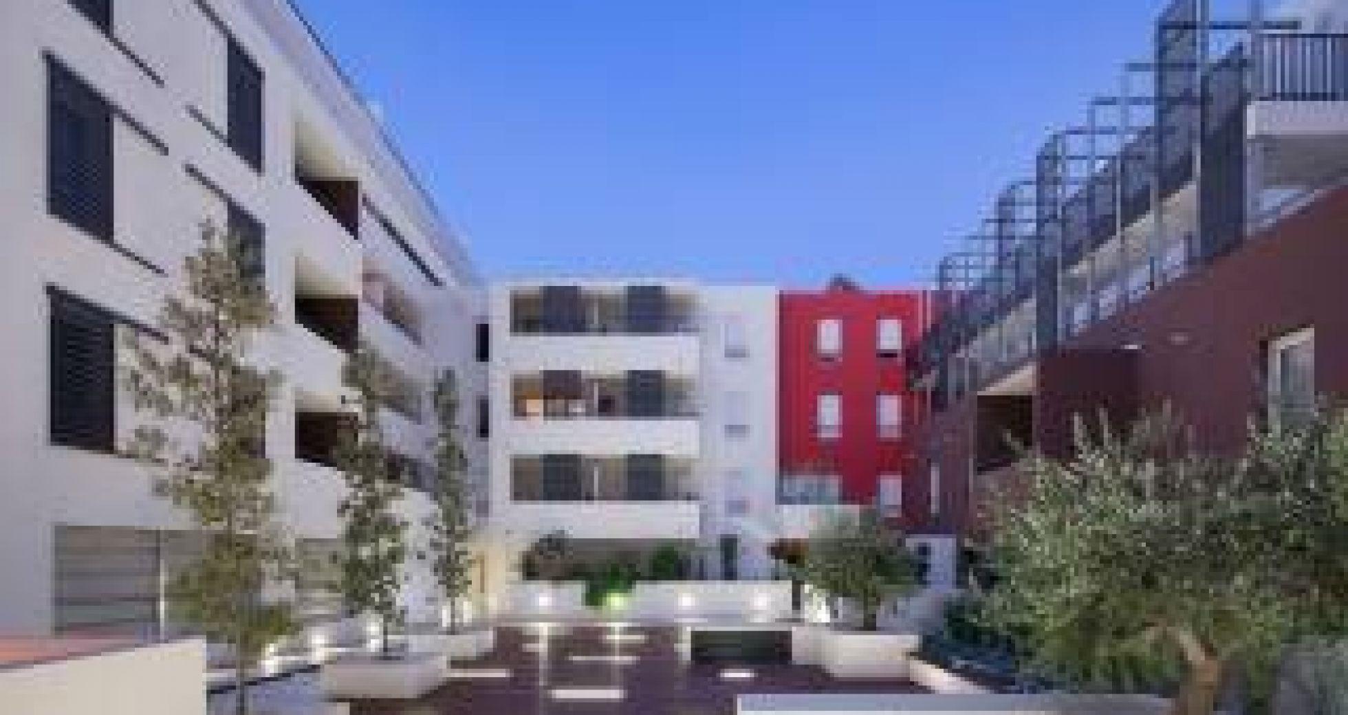 Programme immobilier Montpellier : trouver des candidats