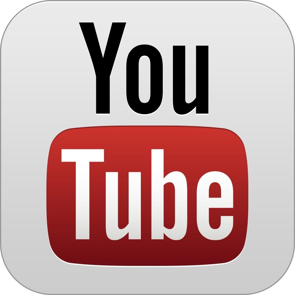 Acheter abonné Youtube : Ce que vous devez faire pour ouvrir une chaîne Youtube et devenir célèbre
