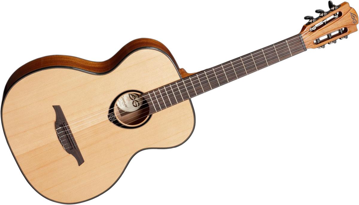 Comment apprendre la guitare - Apprendre la guitare seul mi guitar ...