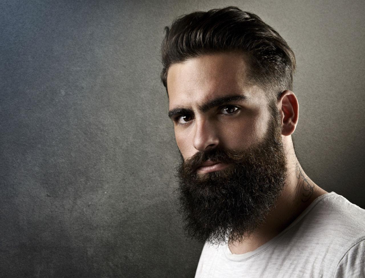 les produit pour faire pousser la barbe sont actuellement. Black Bedroom Furniture Sets. Home Design Ideas