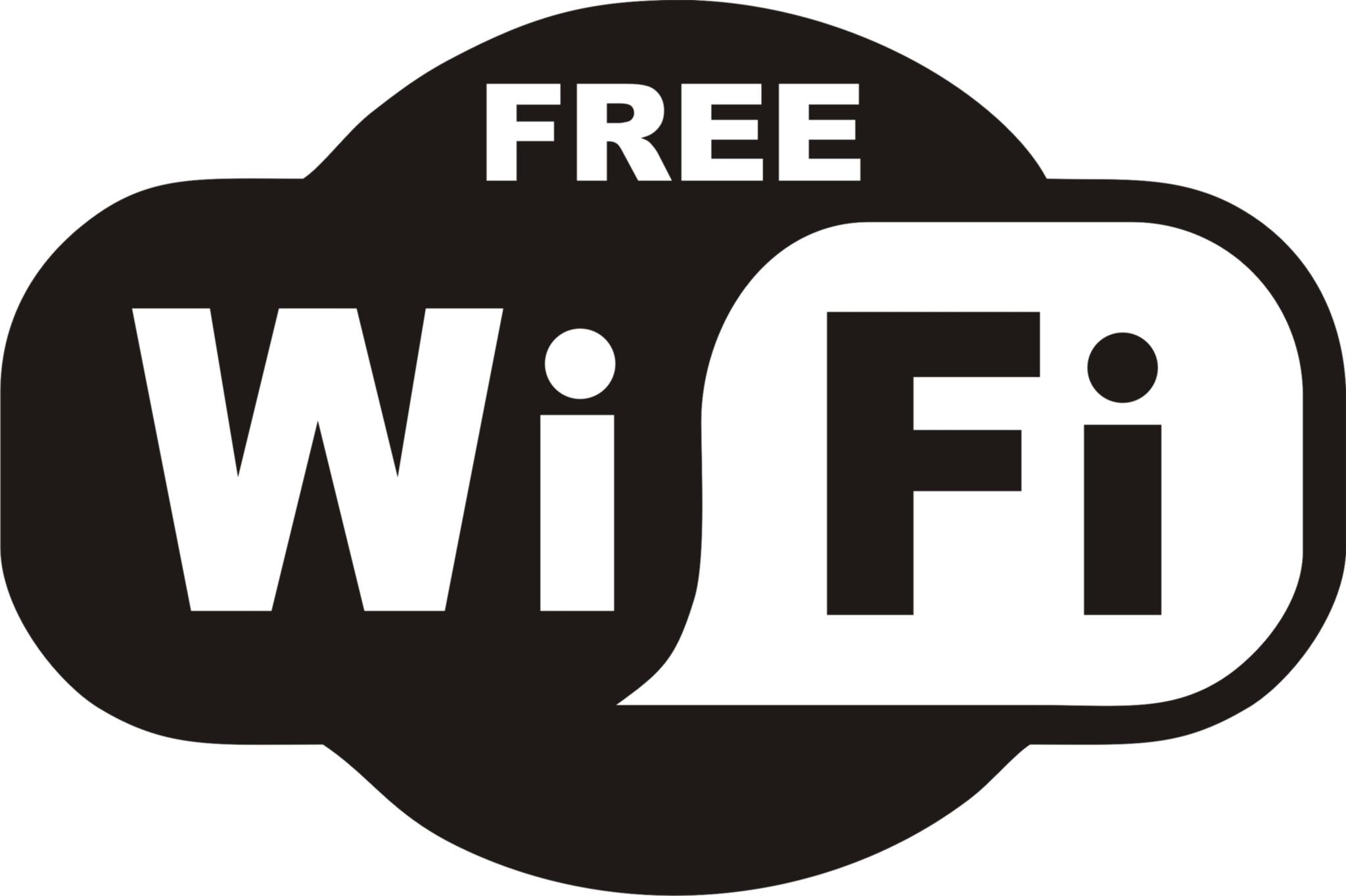 comment se connecter a free wifi secure sur pc. Black Bedroom Furniture Sets. Home Design Ideas