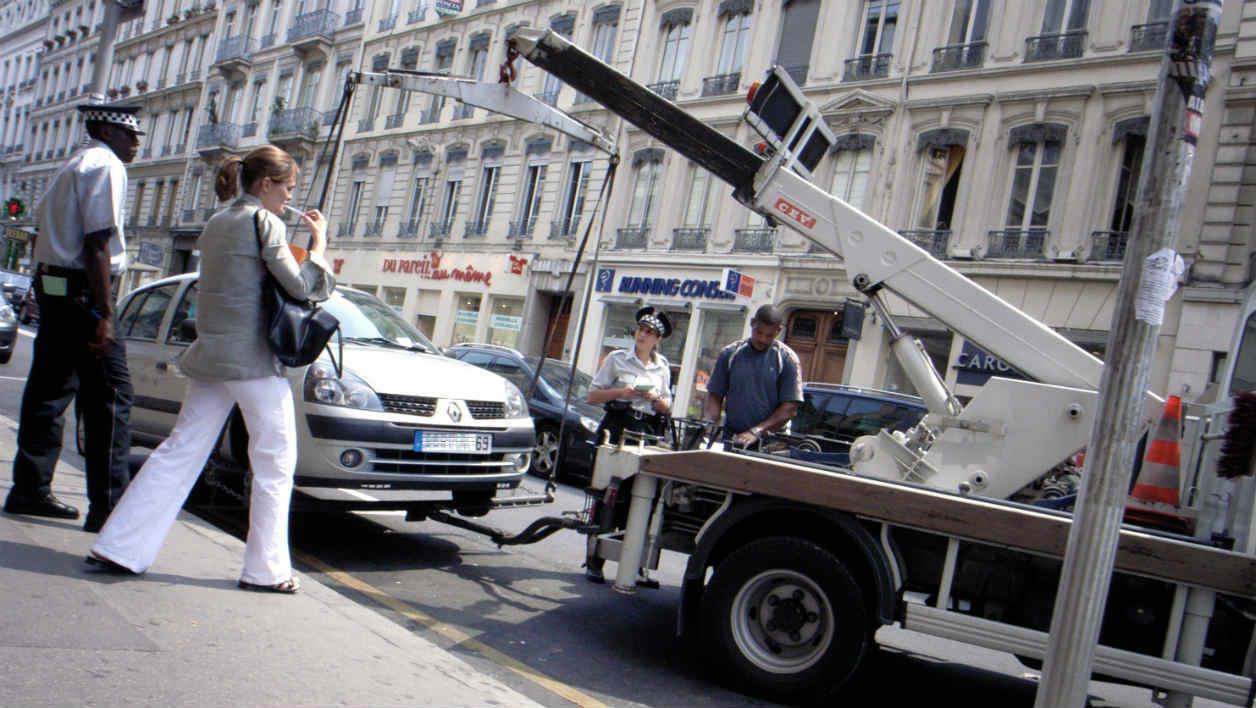 Comment récupérer sa voiture auprès d'une fourrière, quelles sont les recommandations à suivre ?