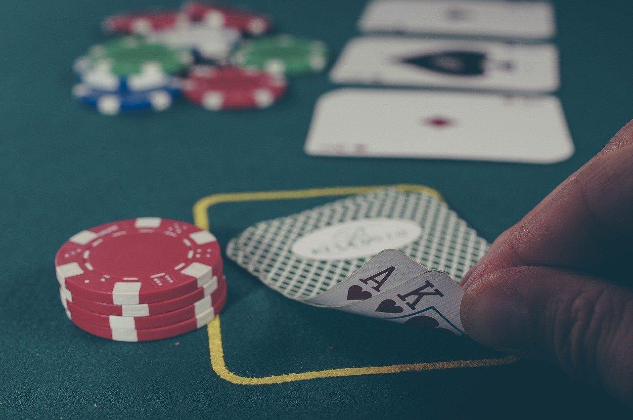 Quels sont les meilleurs bonus de casino en ligne ?